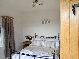 4 bedroom Villa in Oban, Scotland, United Kingdom : ref 5311648