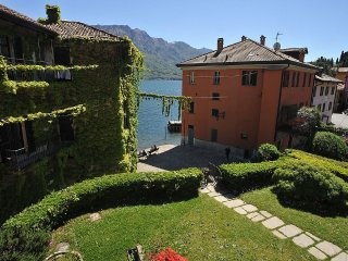 3 bedroom Villa in Bellagio, Lombardy, Italy : ref 5311432