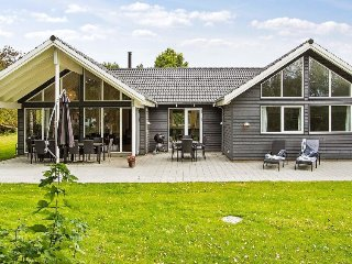 7 bedroom Villa in Hojby, Zealand, Denmark : ref 5310965