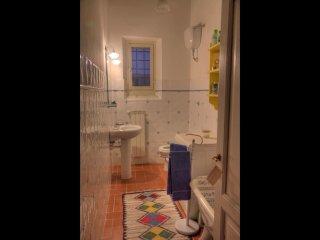 8 bedroom Villa in Ranco di Frassineto, Tuscany, Italy : ref 5251981