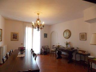 5 bedroom Villa in Scarperia, Tuscany, Italy : ref 5251973