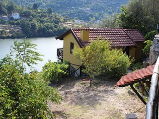 Amazing Property in Douro Valley