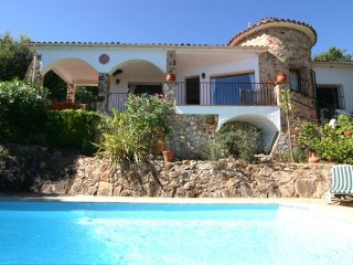 3 bedroom Villa in Pals, Catalonia, Spain - 5251822