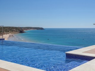 Villa Mar a Vista - New!