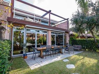 2 bedroom Villa in Tonnarella, Sicily, Italy : ref 5251047