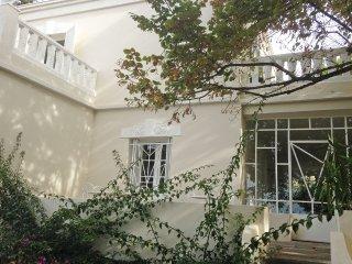 4 bedroom Villa in Sete, Occitania, France : ref 5247219