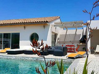 3 bedroom Villa in Montséret, Occitania, France : ref 5247130