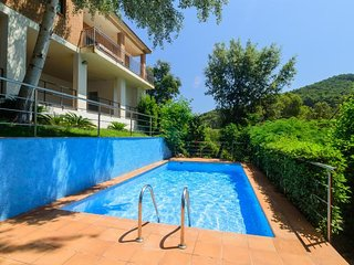 3 bedroom Villa in Begur, Catalonia, Spain : ref 5247066