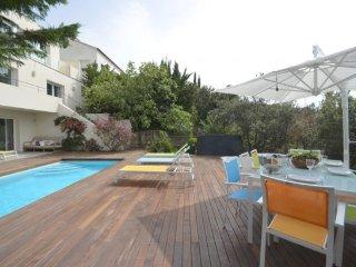 5 bedroom Villa in Begur, Catalonia, Spain : ref 5246745