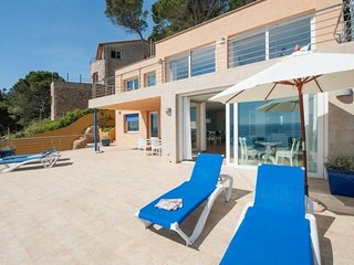 3 bedroom Villa in Begur, Catalonia, Spain : ref 5246719