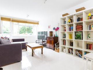 Stunning Maisonette in Kings Cross