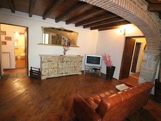 7 bedroom Villa in Barberino di Mugello, Tuscany, Italy : ref 5241084