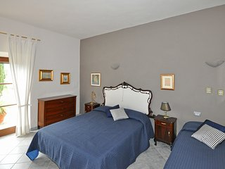 3 bedroom Villa in Casale Marittimo, Tuscany, Italy : ref 5240408
