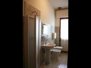 4 bedroom Villa in Chiassa-Tregozzano, Tuscany, Italy : ref 5240319