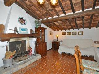 2 bedroom Apartment in Civitella Marittima, Tuscany, Italy : ref 5240232