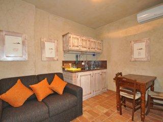 1 bedroom Apartment in Civitella Marittima, Tuscany, Italy : ref 5240224