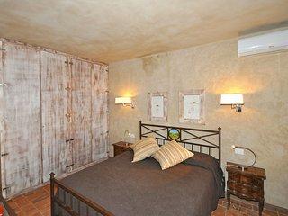 1 bedroom Apartment in Civitella Marittima, Tuscany, Italy : ref 5240222