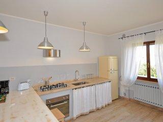 4 bedroom Villa in Bagno Vignoni, Tuscany, Italy : ref 5240150