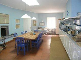 6 bedroom Villa in Dormelletto, Piedmont, Italy : ref 5239296