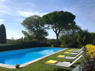 7 bedroom Villa in Torcello, Veneto, Italy : ref 5239294