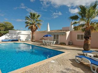 4 bedroom Villa in Estombar, Faro, Portugal : ref 5239009
