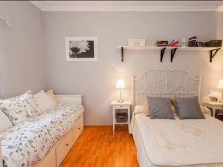 103609 -  Apartment in Jerez de la Frontera