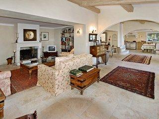 4 bedroom Villa in Flayosc, Provence-Alpes-Cote d'Azur, France : ref 5238345
