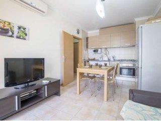 103922 -  Apartment in Armação de Pêra, 2 Bedrooms