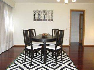 Apartment in Porto, Portugal 103763