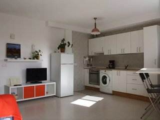 Apartment in Orzola, Lanzarote 103248