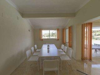 103057 -  Villa in Ferragudo