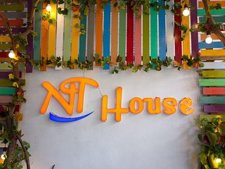 NT House 3 - Special