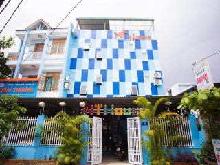 KAZIRANGA GUEST HOUSE Unit 10