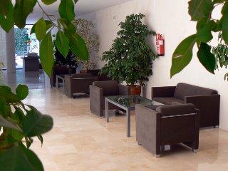 Apartment in Puerto Santa María, Cádiz 100452