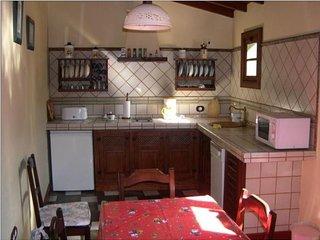 101356 -  House in La Orotava