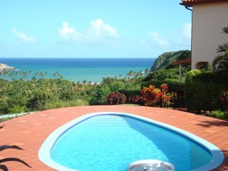 Premium Ocean View Suites, 2 pools, 2 private beaches, watersports nearby