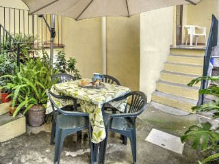 2 bedroom Apartment in Sorrento, Campania, Italy : ref 5228790