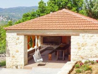 3 bedroom Villa in Armenoi, Crete, Greece : ref 5228065