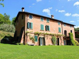 5 bedroom Villa in Contra' Casetta, Veneto, Italy : ref 5226692