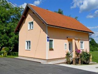 3 bedroom Villa in Smoljanac, , Croatia : ref 5223221