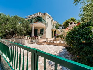 3 bedroom Villa in Razanj, Sibensko-Kninska Zupanija, Croatia : ref 5222089