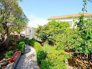 3 bedroom Villa in Razanj, Sibensko-Kninska Zupanija, Croatia : ref 5219717