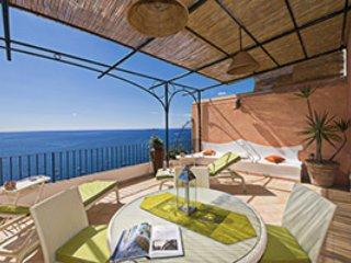2 bedroom Apartment in Positano, Campania, Italy : ref 5218535