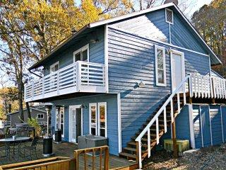 399 Spring Rd Lake Ozark Missouri