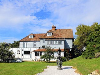 3 bedroom Villa in Dymchurch, England, United Kingdom : ref 5217608