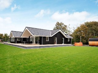 5 bedroom Villa in Gorlev, Zealand, Denmark : ref 5177848