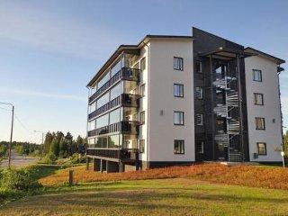 2 bedroom Villa in Tahkovuori, Northern Savo, Finland : ref 5131276