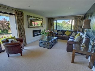 3 bedroom Villa in Bideford, England, United Kingdom : ref 5083975