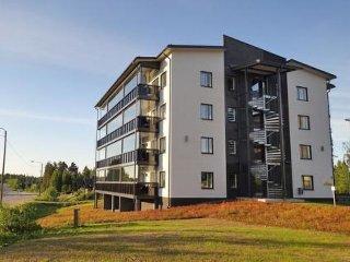 2 bedroom Villa in Tahkovuori, Northern Savo, Finland : ref 5131277