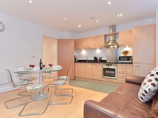 2 bedroom Apartment in City of London, England, United Kingdom : ref 5083645